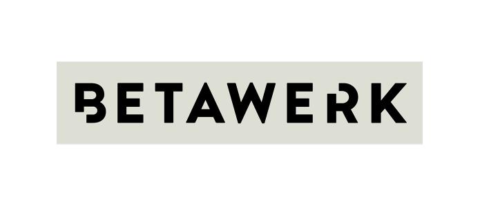 Betawerk