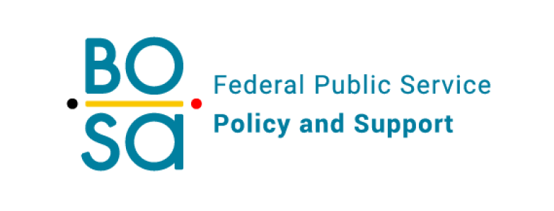 Bosa Federal Public Service Policy and Support